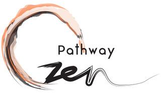 Pathway Zen